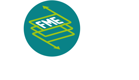 Freestyle Microengine | FME
